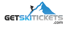 "Stowe ""Bypass"" & Online Lift Ticket Prices"