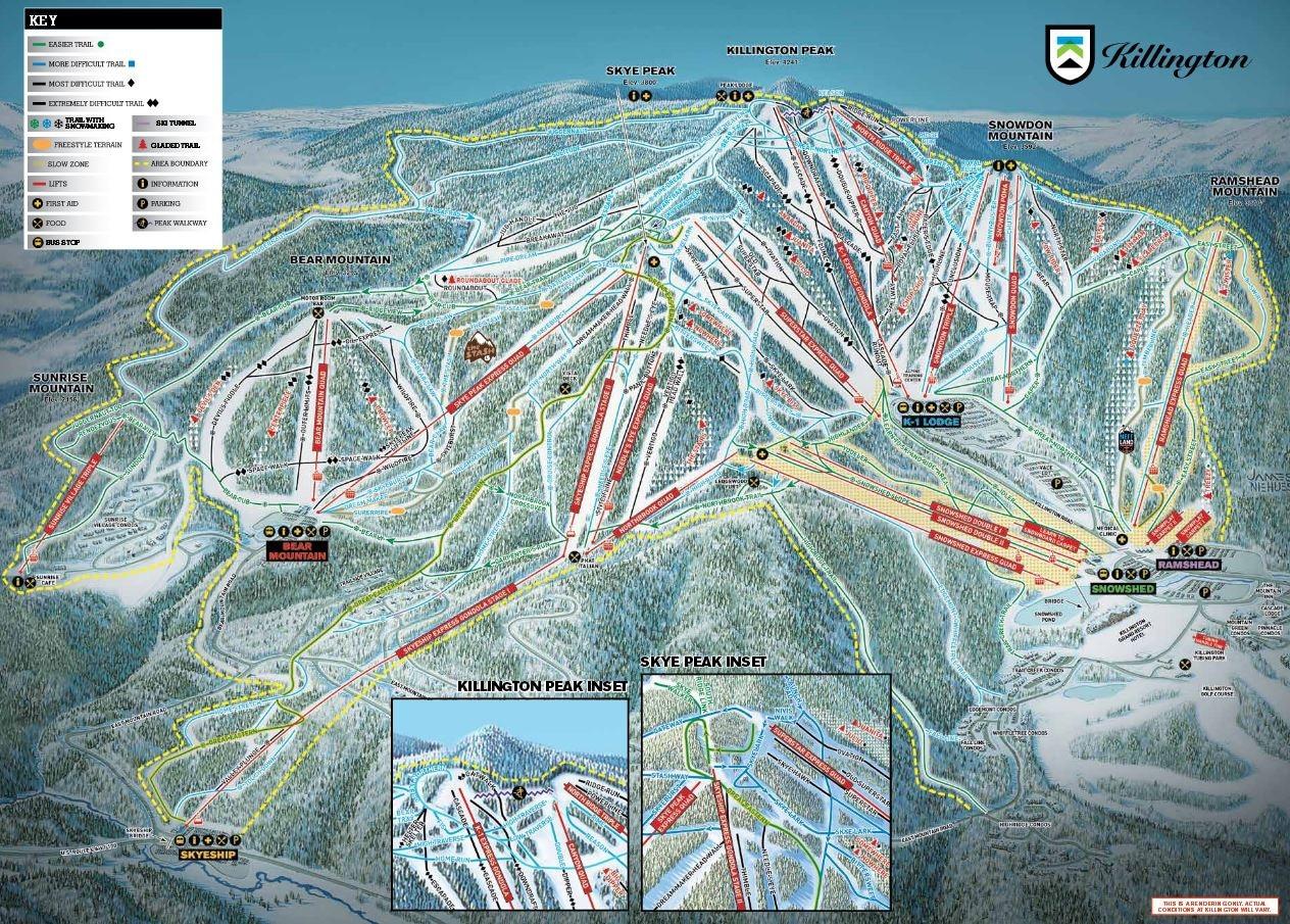 Vermont Trail Map Guide on pico peak ski map, pagosa springs co ski map, vermont ski map, lea sd ski map, smugglers map mountain, sugarbush ski map, smuggler s notch map, jay peak ski map, park city ski map, weston ski map, vermont smugglers' notch map,
